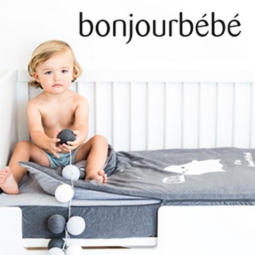 bonjourbebe.net