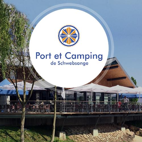 camping-port.lu