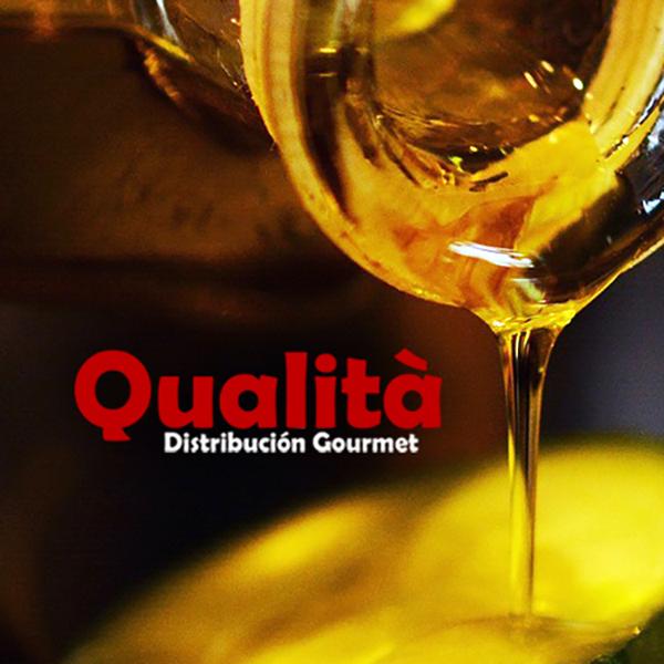 qualitadistribucion.com
