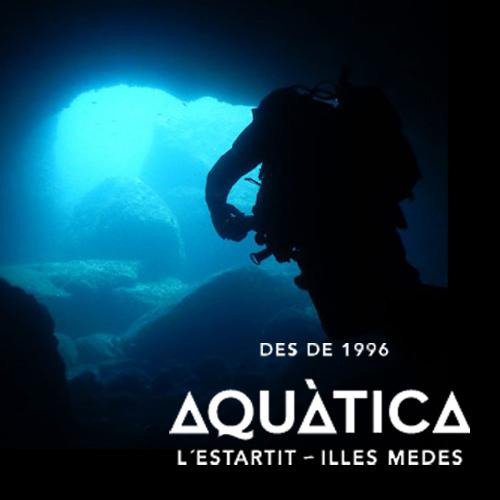aquatica-sub.com